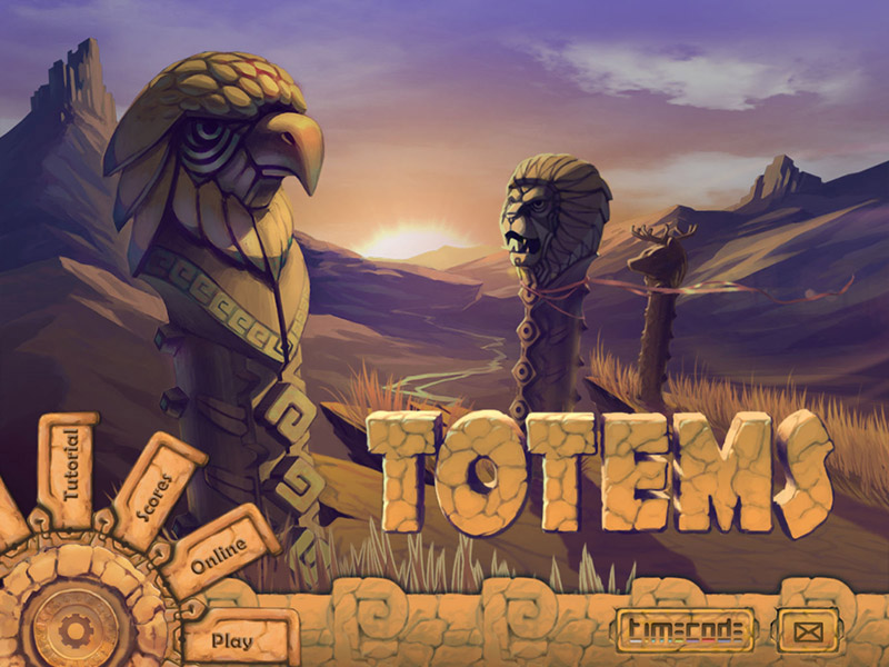 Totems